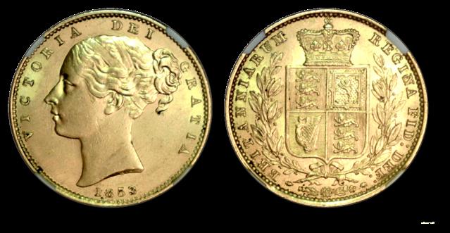 1853I