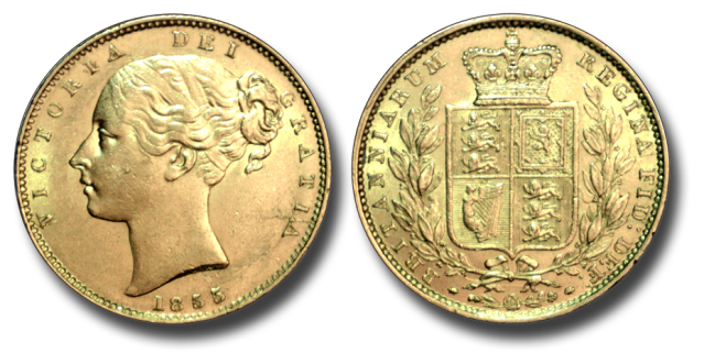 1855I