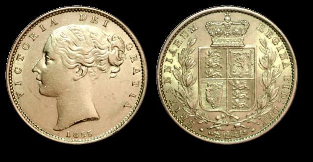 1855R
