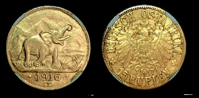 1916T