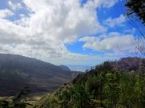 Makua Valley