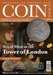 Coin News - July 2013