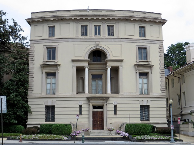 10-Beale_House