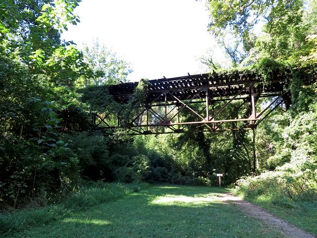 10-Bridge