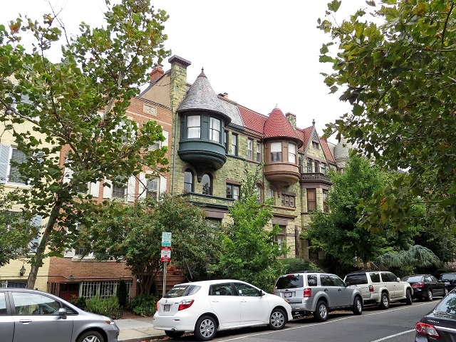 28-Richardsonian_Rowhouses