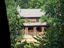 Catherine Lodge