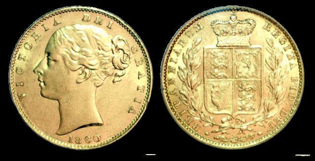 1860x400