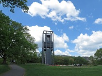The Netherlands Carillon