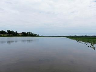 Patuxent River
